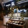 《香港尖沙咀韓国料理》フードコートでビビンバを食す!@Harbor City