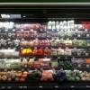 《 香港スーパー》香港で高級なスーパーマーケットMarket Place