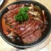 《尖沙咀グルメ》沖縄料理「えん」で沖縄を満喫@TST
