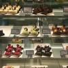 メイドイン香港のマイブーム☆クッキー@Crostini Bakery & Cafe