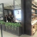 《金鐘ランチ》雨の日はやっぱりショッピングモール内でランチ@ Simplylife Bakery Cafe