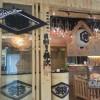 《TST Lunch &Dinner》「目利きの銀次」@尖沙咀