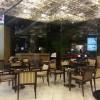 《尖沙咀九龍酒店カフェ》カオルーンホテルまでのアクセス&ロビーでカフェ@ Coffee Corner