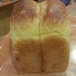 香港の天然酵母の美味しいパン屋さんLEVAIN@中環駅構内