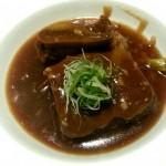《香港荔枝角ディナー》オシャレ中華料理レストラン廳2@Lai Chi Kok