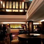 《香港飲茶》ペニンシュラホテルSpring Moonで高級点心を味わう@尖沙咀嘉麟樓