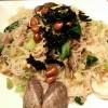 《香港中華料理ディナー》受賞回数数知れず!シンガポールから来た中華料理レストラン「莆田PUTIEN」が香港に8店舗拡大中