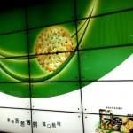《香港深水埗カフェ》安くてリーズナブルな下午茶@ 嘉頓餐廳Garden restaurant