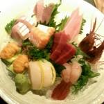 《香港中環グルメ》ビジネスランチできる和食店をお探しならMISO@Central