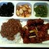 《中環ランチ》「The Night Market 」台湾料理レストラン@セントラル