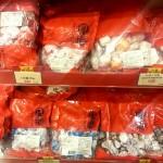 香港お土産(調味料編) 老舗の李錦記や八珍などがおすすめです!
