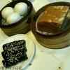 《香港飲茶 》老舗広東料理店「福臨門」で飲茶@尖沙咀Yamcha at TST