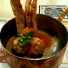 《香港ランチ 》手作りパスタが絶品!香港で1番美味しいイタリアンTrattoria Doppio Zero@上環