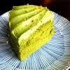 《香港上環カフェ》上環1番人気の中国茶カフェ川善茶居で抹茶スイーツを堪能♡