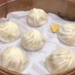 【1人香港グルメ】香港レストラン&カフェのまとめ(飲茶や中華料理,カフェごはんなど)