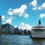 香港旅行中に注意すること・知っておくと便利なこと!香港在住ブロガーが詳しく解説!