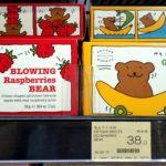 《香港お土産》尖沙咀駅すぐのスーパーで主婦がバラマキお土産を選んでみた!