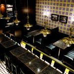 〈香港中環ランチ〉お一人様でも楽しめる中華定食ランチ「Loyal Dining來佬餐館」Chinese Restaurant@Central