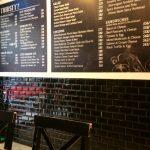 〈Jordan cafe〉「Studio Caffeine」でマイルドなカプチーノを堪能