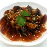 《グルメ》安いのに美味しくて庶民の味方!軟橋米苔目餐廳