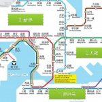 《永久保存版》香港コインロッカーと荷物預け場所まとめ12 by 香港在住ブロガー