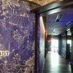 《尖沙咀ランチ》居心地の良い高級タイ料理レストランBlue Elephant@Habour City