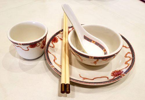 飲茶の食器茶器